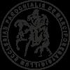 Rzymskokatolicka Parafia p.w. Św. Marcina w Marcyporębie